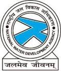 National Water Development Agency (NWDA)-logo