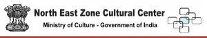 North East Zone Cultural Centre (NEZCC) -logo