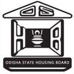 Orissa State Housing Board (OSHB)-logo
