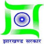 Rural Development Department, Jharkhand (RDD Jharkhand) - Logo