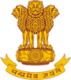 Tripura Forest Department-logo