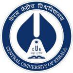 Central University of Kerala (CUK) - logo