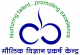 Centre for Excellence in Basic Sciences (CEBS) - logo