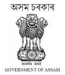 Directorate of Technical Education, Assam (DTE Assam) - Logo