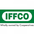 Indian Farmers Fertiliser Cooperative Limited (IFFCO)-logo