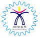 IIITDM Kancheepuram Recruitment – Sr. Project Engineer, Library Trainee, Laboratory Technician, Jr. Project Engineer Vacancies – Walk In Interview 19 May 2017