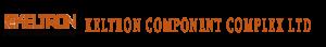 Keltron Component Complex Limited (KCCL) - Logo
