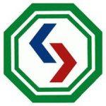 Kolkata Metro Rail Corporation (KMRC) - Logo