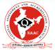 National Assessment and Accreditation Council (NAAC) - logo