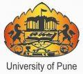 Pune University - Logo