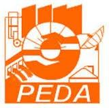 Punjab Energy Development Agency (PEDA)-logo