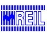 Rajasthan Electronics & Instruments Limited Jaipur (REIL Jaipur) - Logo