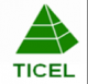 TICEL Bio Park Recruitment – Steno Typist, Executive Vacancies – Last Date 15 November 2017