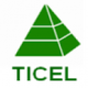 TICEL Bio Park Recruitment – Steno Typist, Executive Vacancies