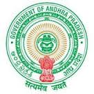 Directorate of Town and Country Planning Andhra Pradesh (DTCP Andhra Pradesh)- logo