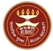 ESIC Medical College & PGIMSR - logo
