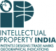 Intellectual Property India Recruitment – Examiner of Trade Marks (32 Vacancies) – Last Date 26 May 2017
