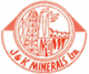 Jammu & Kashmir Mineral Limited Recruitment – Mining Sirdars, Mine Surveyors & Various Vacancies – Last Date 31 May 2017