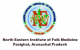 NEIFM Recruitment – Junior Research Fellow, Medical Officer (13 Vacancies) – Last Date 30 June 2017