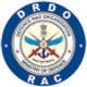 Recruitment and Assessment Centre (RAC) - logo