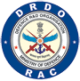 RAC Recruitment – Junior Research Fellows, Scientist (40 Vacancies) – Last Date 12 August 2017