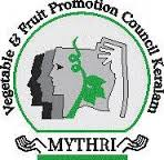 Vegetable and Fruit Promotion Council Keralam (VFPCK) -logo
