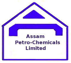 Assam-Petro-chemicals-Limited-logo