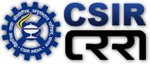 Central Road Research Institute (CRRI) - logo