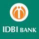 IDBI Bank Limited - logo