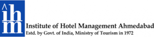 Institute Of Hotel Management Ahmedabad (IHM Ahmedabad) - logo