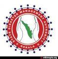 Kerala State Disaster Management Authority (KSDMA)