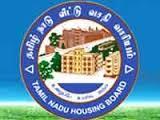Tamil Nadu Housing Board (TNHB) - logo
