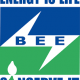 Bureau of Energy Efficiency Govt Jobs – Stenographer Vacancy (Delhi)