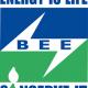 Bureau of Energy Efficiency (BEE) - logo