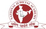 National Judicial Academy (NJA) - logo