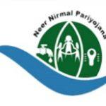 Neer Nirmal Pariyojana, Assam (NNP Assam) -logo