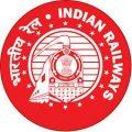 Diesel Locomotive Works, Varanasi(DLW, Varanasi) - logo