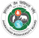 Jharkhand Biodiversity Board Recruitment – Computer Operator-cum- Office Assistant, Technical Assistant, Technical Officer Vacancies – Last Date 7 Sep. 2017