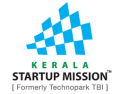 Kerala Startup Mission (KSUM) - logo