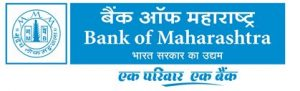 Bank of Maharashtra -logo
