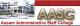 AASC Recruitment – Librarian, Junior Assistant, Audio Visual Operator Vacancies