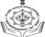 Directorate of Higher Education Goa (DHE Goa) -logo