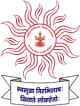 MPSC Recruitment – Secretary, Sales Tax Inspector & Various (461 Vacancies) – Last Date 27 Oct. 2017