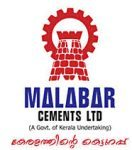 Malabar Cements Limited (MCL) - logo