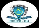 Regional Centre for Urban and Environmental Studies Hyderabad (RCUES Hyderabad) -logo