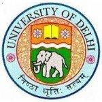 Vallabhbhai Patel Chest Institute (VPCI) -logo