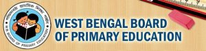 West Bengal Board of Primary Education (WBBPE) -logo