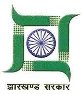 Jharkhand Staff Selection Commission(JSSC) -logo