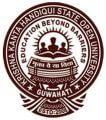 K.K. Handiqui State Open University (KKHSOU)