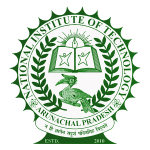 National Institute of Technology, Arunachal Pradesh (NITAP)-logo